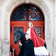 Wedding photographer Vitaliy Gumann (Happy-Day-Team). Photo of 01.04.2013