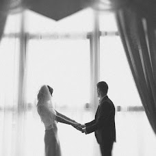 Wedding photographer Elena Prosvirina (letoleto). Photo of 19.10.2015
