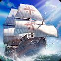 Endless Sea icon