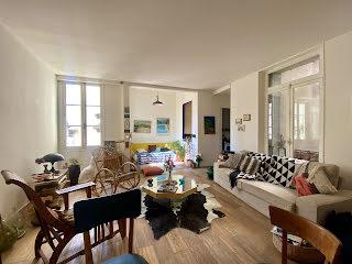 Appartement Marseille 6ème (13006)