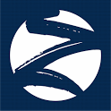 Zona Sertaneja icon