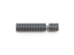 Slice Engineering Copperhead Bimetallic Heat Break - 1.75mm - Mk 8