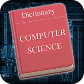Define computer science terms