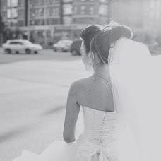 Wedding photographer Rezeda Magizova (rezedamagizova). Photo of 25.10.2016