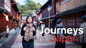 Journeys in Japan thumbnail