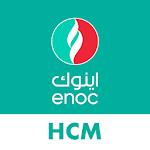 ENOC HR App 0.0.6