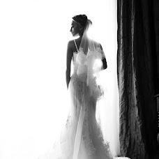 Wedding photographer Aleksandra Mescheryakova (mescheryakova). Photo of 11.10.2014