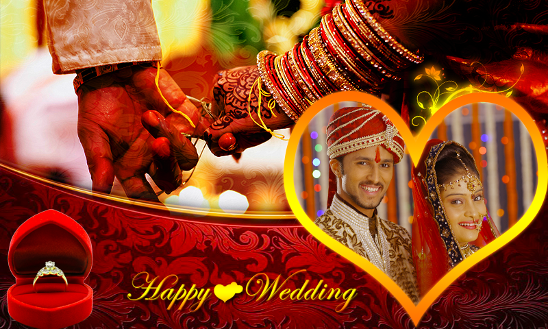 wedding photo frames hd blur android apps on google play