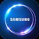 SAMSUNG SLP (app)