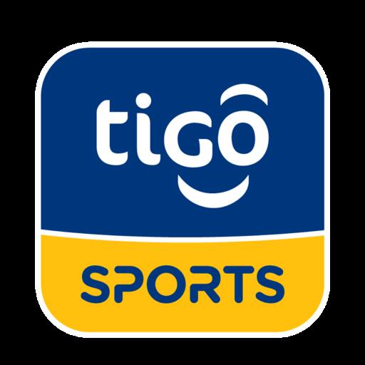 Tigo Sports Paraguay