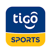 App Tigo Sports Paraguay APK for Windows Phone