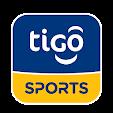 Tigo Sports.. file APK for Gaming PC/PS3/PS4 Smart TV