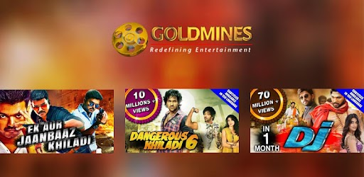 new south indian movie 2017-18 download