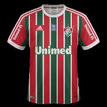 Photo: Fluminense 1ª