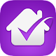 Download Moving Checklist For PC Windows and Mac
