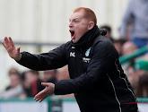 Opvallend: trainer en 13 spelers in quarantaine door coronavirus, maar wedstrijd van Celtic gaat gewoon door