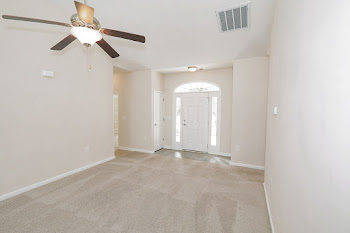 Go to Opal Floorplan page.