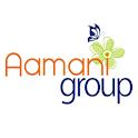 Aamani MyOffice ERP