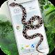 Snake On Screen Hissing Joke Download for PC Windows 10/8/7