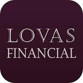 Lovas Financial