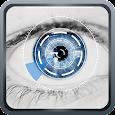 Eye Color Changer - Grid Pro