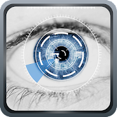 Eye Color Changer Pro
