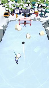 Happy Hockey! 3