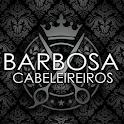 Barbosa Cabeleireiros icon