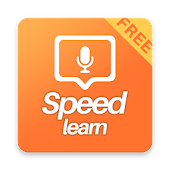 Speed English word power Free