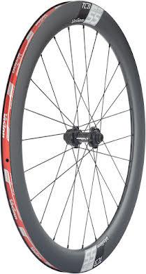 Vision SC55 Wheelset - 700, QR/15 x 100/130mm, Center-Lock, HG 11 alternate image 2
