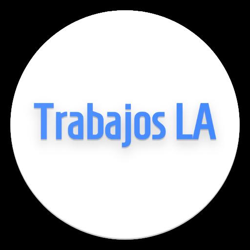 Trabajos en Los Angeles