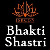 Bhakti Sashtri Classes