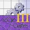 com.andreasabbatini.logicgames3tk