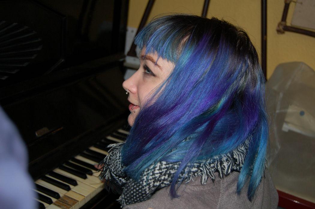 DSC_0248 chica piano.JPG