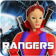 Download Space Rangers Legends For PC Windows and Mac
