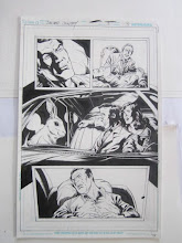 Photo: Issue #3 Page 3 $60