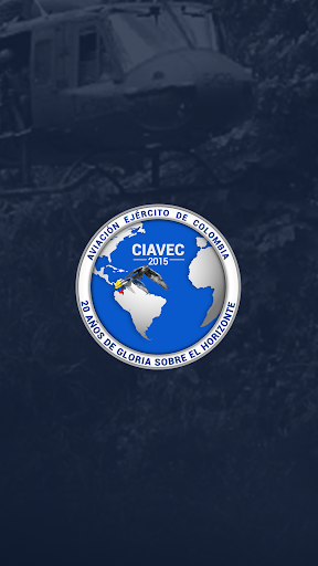 CIAVEC 2015
