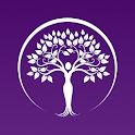 Zodiac Touch Psychic Reading icon