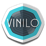 Vinilo IconPack 5.2 (Patched)