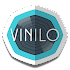Vinilo IconPack 4.9 (Patched)