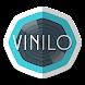 Vinilo IconPack image