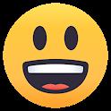 Emoji Games: Match 3 icon