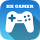 KK Installer Install Hack Game apk