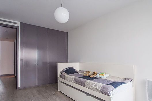 triplex-paris-16-bedroom-4-h43