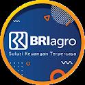 BRI Agro Mobile icon