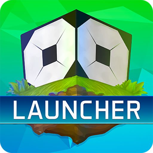 Messicraft Launcher (game)