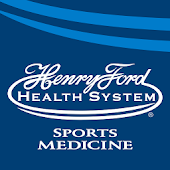 Henry Ford Sports Medicine