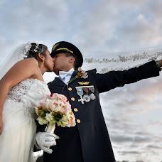 Wedding photographer Carlos Ortiz (CarlosOrtiz). Photo of 06.03.2017