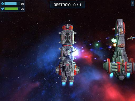 Star Zone apkpoly screenshots 14