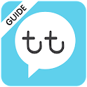 Guide for Tictoc Hangout icon